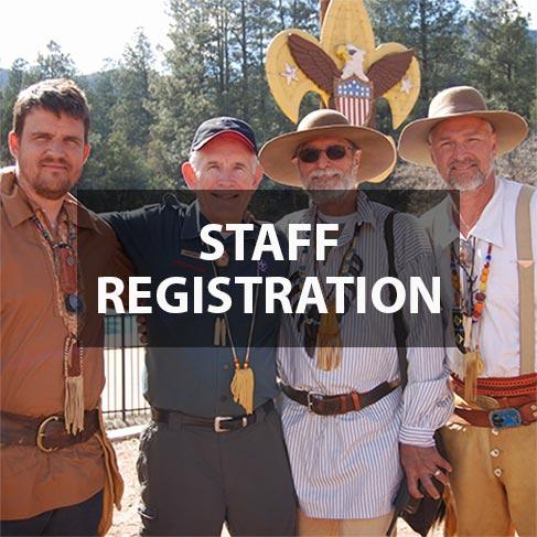 staff-registration